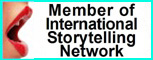 International Storytelling Network (RIC)