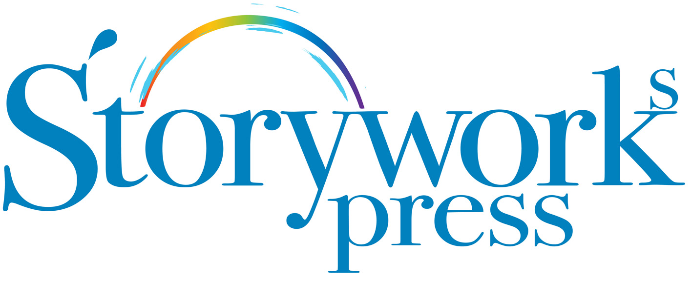 Storyworks press