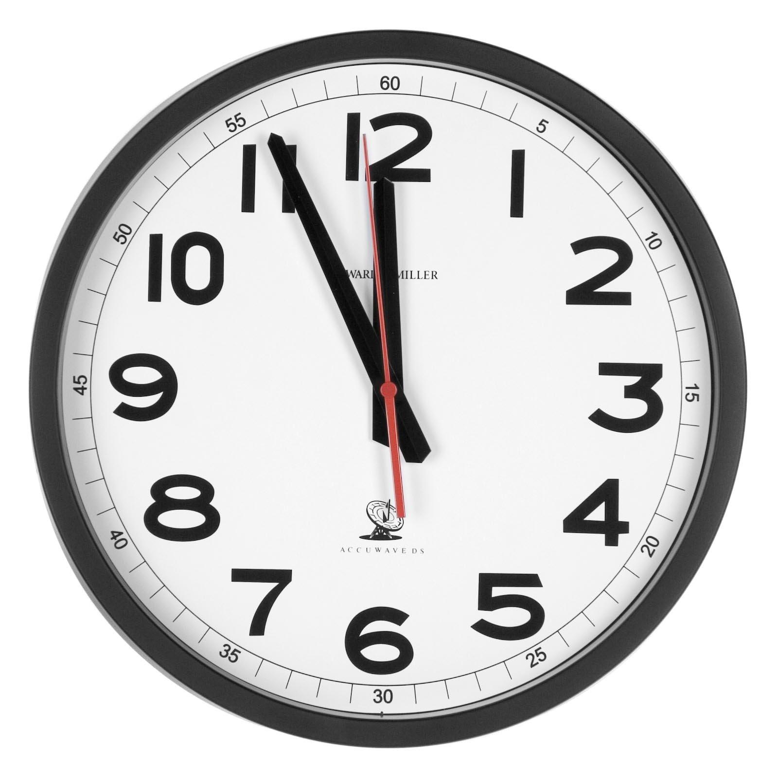 Mary Medlicott's Storyworks Blog » clocks
