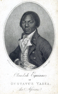 220px-Olaudah_Equiano_-_Project_Gutenberg_eText_15399