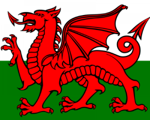 Flag-of-Wales-thumbnail[1]