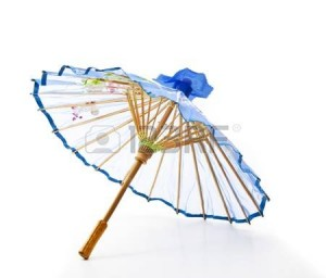 21993900-oriental-umbrella-isolated[1]