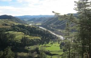 Whanganui_River[1]